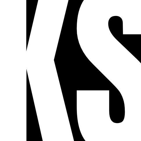 logo_KS2019a